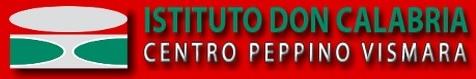 Centro Don Calabria